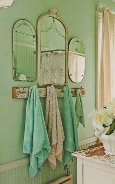 specchi-asciugamani-vintage
