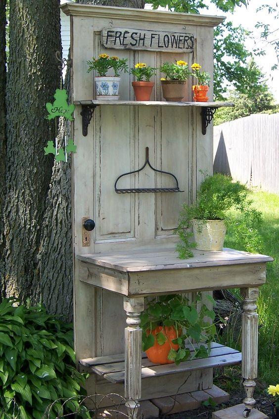 vecchia-porta-tavolo