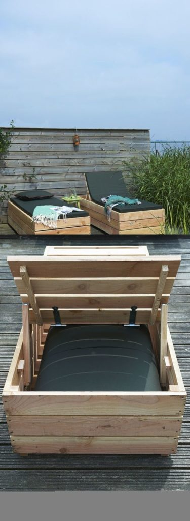 pallet-letto-outdoor