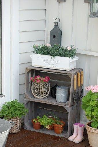 pallet-porta-attrezzi-giardino