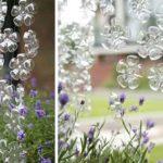 piccoli-fiori-plastica