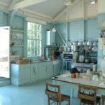 cucina-total-azzurro