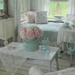 secchio-fiori-centrotavola