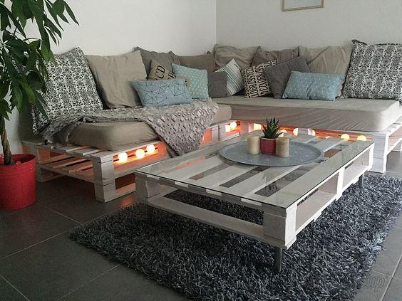 tavolino-pallet-bianco