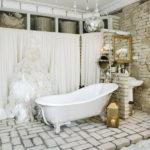 bagno-vasca-tenda