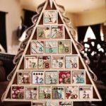calendario-avveno-albero-cassetti