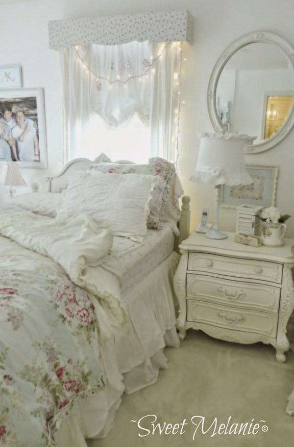 camera-bianca-romantica