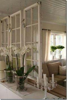 finestra-salotto