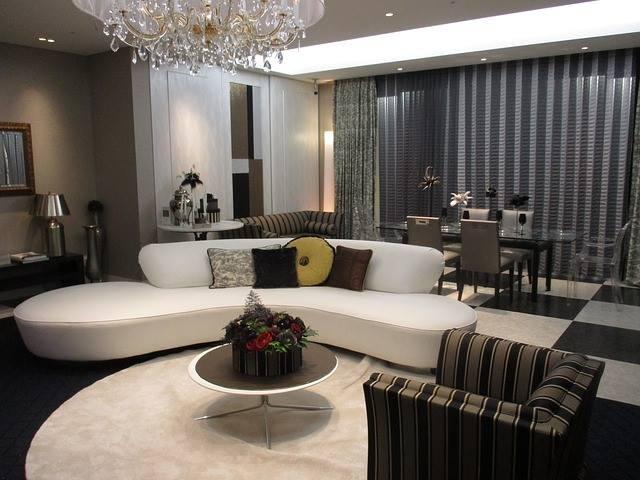 Lampade e lampadari per la tua casa arredamento provenzale for Lampade arredo casa
