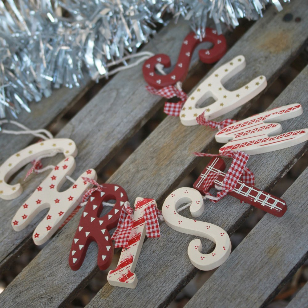 lettere-shabby-chic-christmas