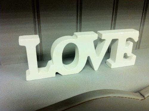 lettere-shabby-love