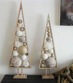 palline-alberi-semplici
