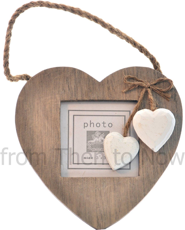 portafoto-shabby-cuore
