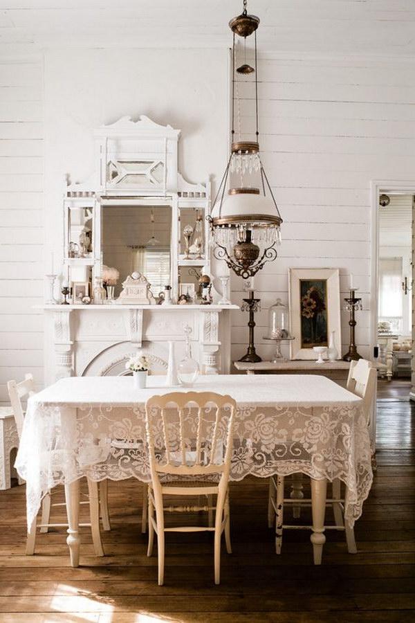sala-da-pranzo-bianca