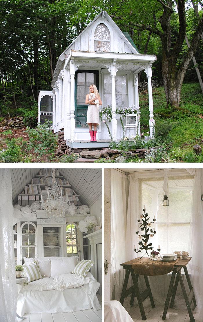 she-sheds-garden-man-caves-10-57077e3753f61__700