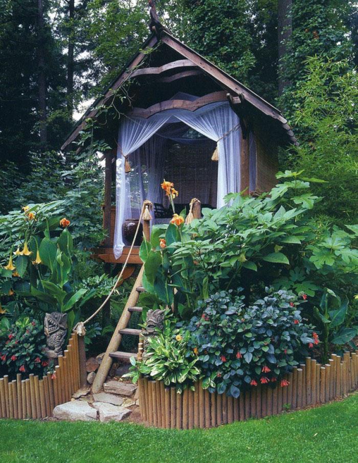 she-sheds-garden-man-caves-18-57079bcdcec67__700