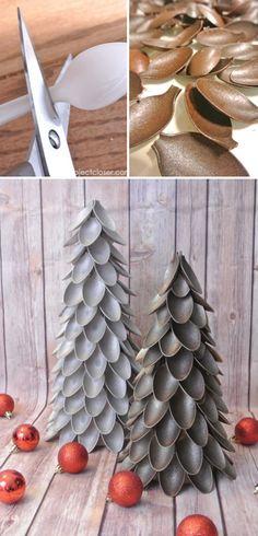 alberi-cucchiai