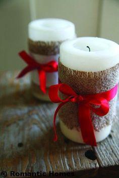candele-fiocco-juta