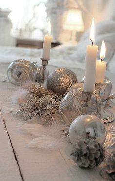 candele-grigie