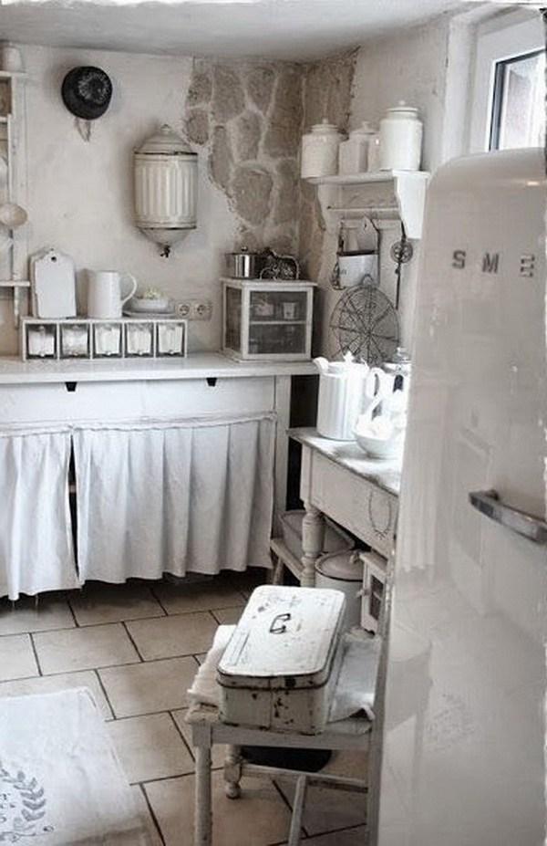 cucina-bianca
