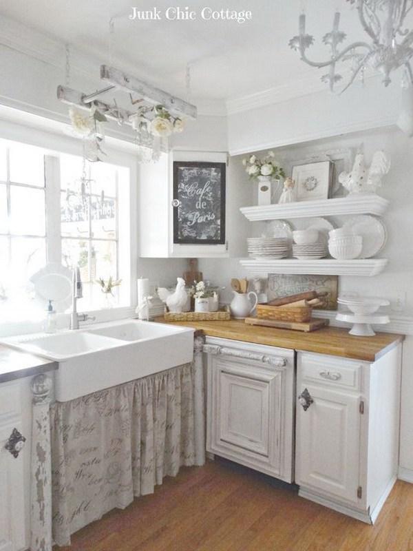 cucina-toni-bianco