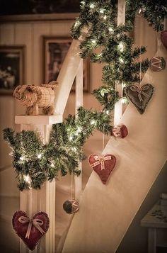 decorazione-scala
