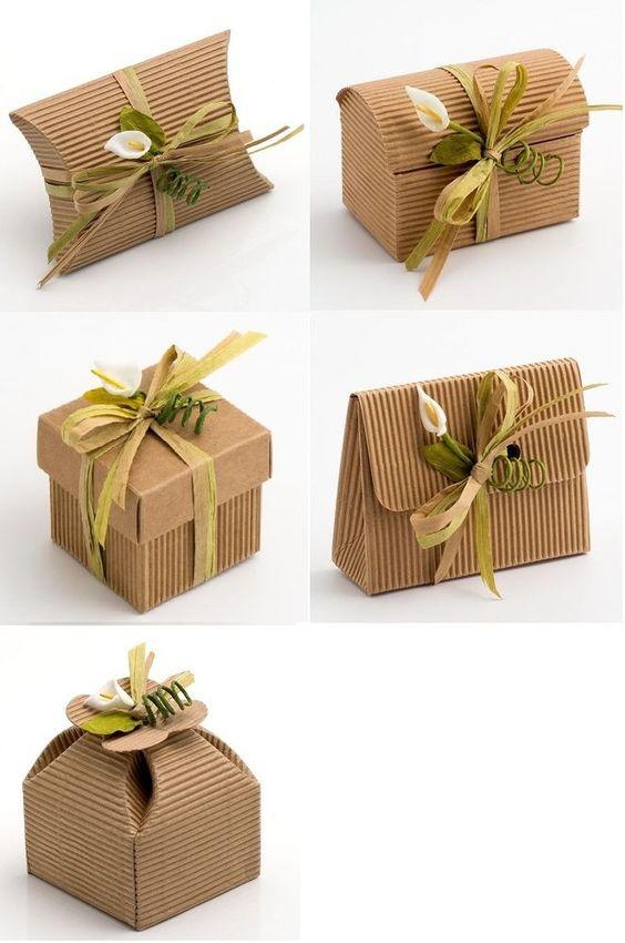 pacchetti-carta-riciclata