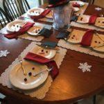 pupazzi-di-neve-piatti