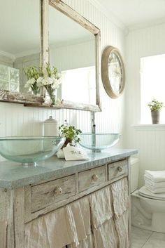 bagno-lavandino-trasparente