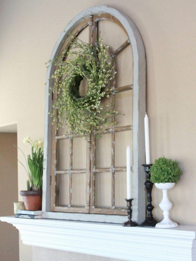 porta-decorazione