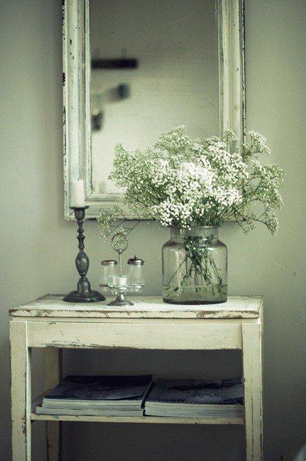 tavolo-fiori-specchio