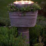 vasi candele