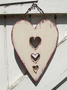 cuore decapato