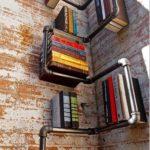 libreria industrial