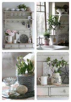 idee primavera cucina