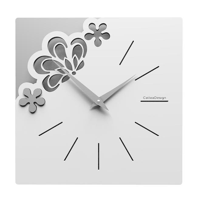 Orologi da parete il design del tempo arredamento for Orologi arredamento design