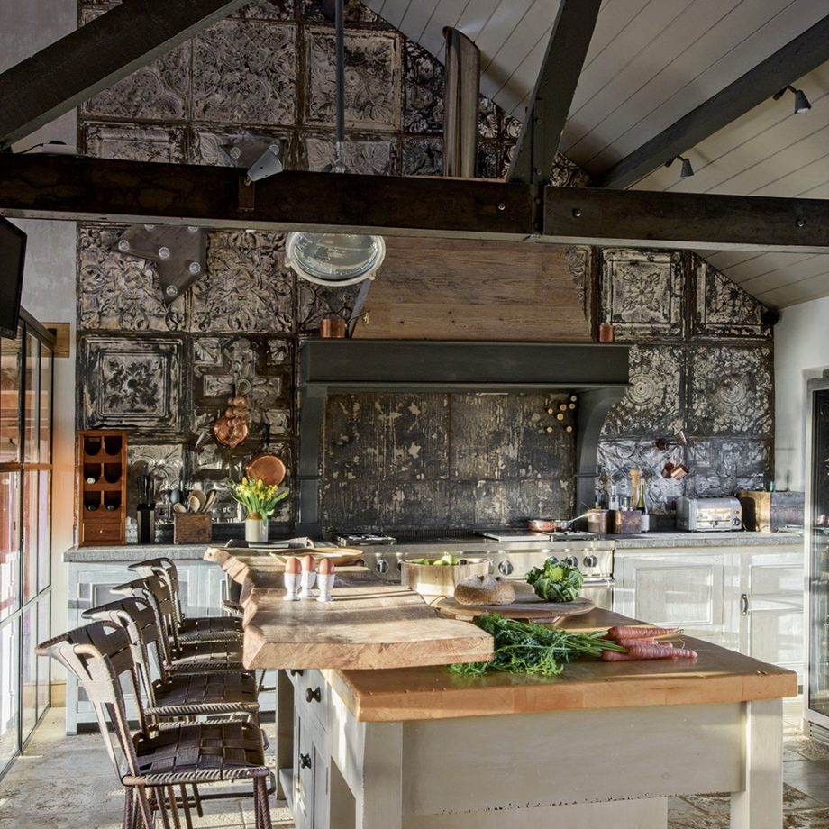 Matrimonio Country Chic Kitchen : Ispirazioni shabby chic per chi vuole rinnovare la