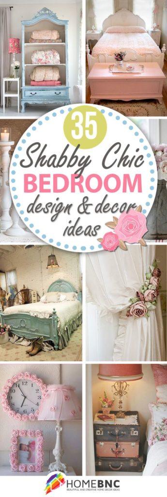 idee varie camera da letto