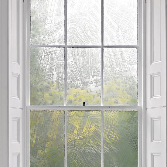 finestre salotto