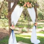 matrimonio outdoor