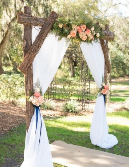 matrimonio outdoor
