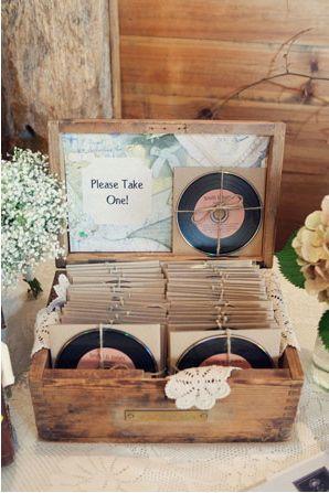 wedding cards cd
