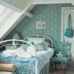 camera bambino casa mare