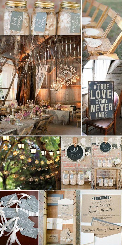sedie legno matrimonio