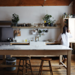 cucina tavoloone
