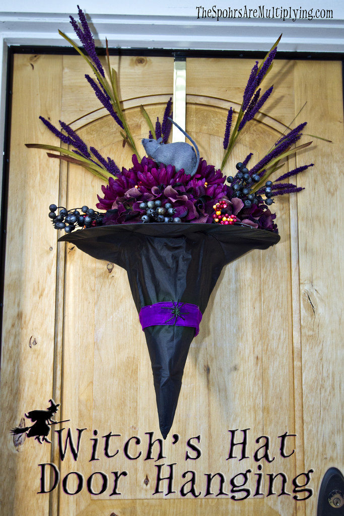 halloween porta 2