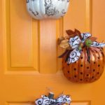 hallowee porta 4