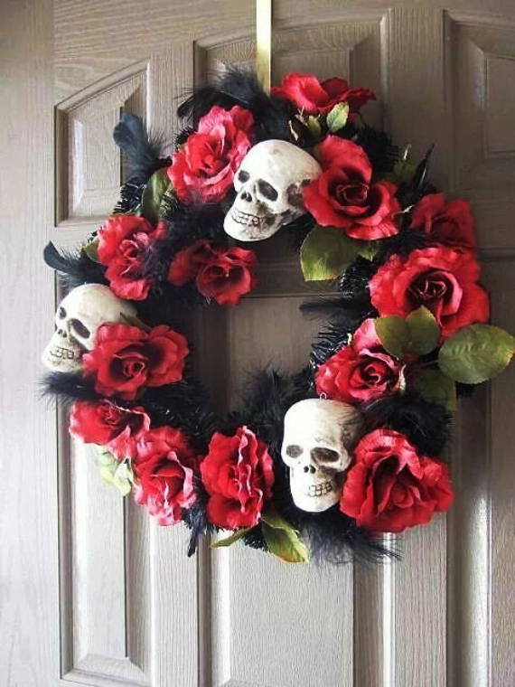 halloween porta 5