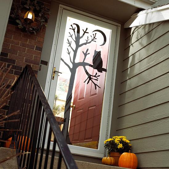 halloween porta 6