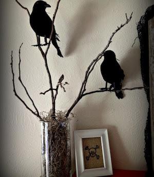 rami corvi